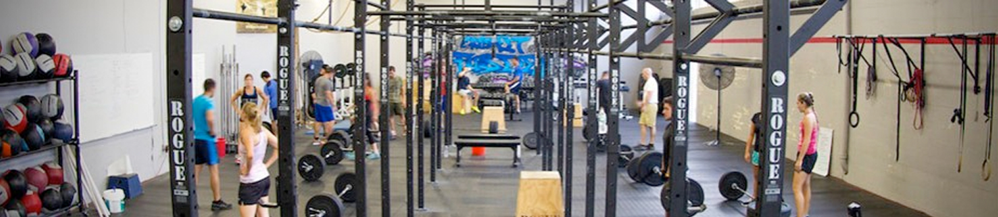 Why Thor Fitness Is Rank One Of The Best Gyms In St. James